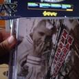 Bueno pues la neta quiero agradecer a Krooked de california por los nuevos cds que nos mando hace un tiempo nos mando unos que eran de promo y la cancion […]