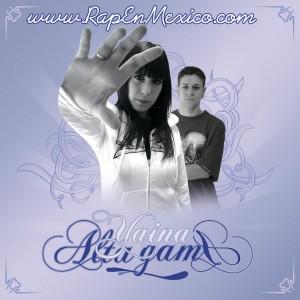 Yaina - Alta Gama
