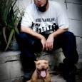 """Entrevista Dj Kraneo por el Milenio El músico y productor de hip hop Kraneo, quien fuera uno de los fundadores de la agrupación """"Gente Loca"""", tras 14 años como exponente […]"""