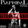 Escucha el promocional Skit Zero Nueve. (Si recibiste esta noticia en tu correo, click aqui) Rapnibal -Zero Nueve – Próximamente en las calles y tiendas de hip hop y cultura […]