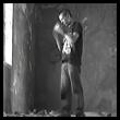 «Ira y venganza» es el primer tema que escribimos juntos The mexican y yo, fue grabado por primera vez en el 2006 y luego a principio de este año lo […]