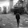 Videoclip de Xhelazz dirigido por Alberto Blanco, producido por Malgenio Films -Rap Solo y postproducido por Physalia Studio.