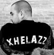 Letra de Xhelazz – La soledad comienza Cerrando los ojos se apaga el universo, Pequeño telón para escenario tan inmenso. ¿Te falta algo? ¿Te sientes solo? no importa, Pues un […]