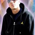 Forte Realtà (significado Fuerte Realidad), es un artista de Hip Hop nacido en la ciudad de México Distrito Federal, con apenas dos años de haberse dado a conocer ante el […]