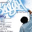 Nombre del evento: Souljah Hip Hop Nacional Lugar: Vulvar (Calzada indpendencia 806, frente a la Olimpica, Guadalajara, Jalisco, México) Cover: Hombres $45 Mujeres gratis, una chela gratis (Cd promo a […]