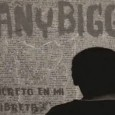 Adelanto de lo que ser el nuevo disco de Danybiggg el titulo del disco ser &#8221; El concreto en mi libreta&#8221; y saldra a las calles aproximadamente en julio 15...