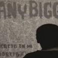 """Adelanto de lo que será el nuevo disco de Danybiggg el titulo del disco será """" El concreto en mi libreta"""" y saldra a las calles aproximadamente en julio 15 […]"""