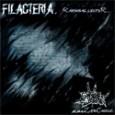 Descarga el material Filacteria 08 completamente gratis. Este material consta de 17 tracks: 01- Intro-flys 02- Una queja mas 03- Underpride ft Chuko a.k.a. El Autor 04- Miradas perdidas 05- […]