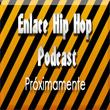 Me entero de la noticia de que en unas pocas semanas saldrá a la luz el Enlace Hip Hop Podcast, en el cual tiene como objetivo marcar la línea de […]