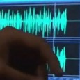 Video de «Posse 322» Representante del Rap Chiapaneco, Desde Tuxtla Gutierrez. La Cancion se llama «Rapersonalidad» aparte hicimos un making of de la cancion. Track producido por Bone Refelxivo, video […]
