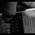 Un gran tema por parte de El Perro de Pelea, 2Phase, Don Konstante y Zay G. La historia narra la visión deuna personaque está enamorado de la novia de su […]